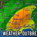 Severe-Weather-Outbreak-Live-Coverage-252020
